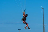 obx_daredevils_30jun_50