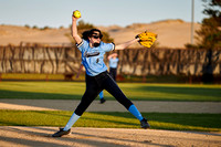 ffhs_softball_vs_manteo_23apr_054