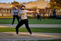 ffhs_softball_vs_manteo_23apr_095