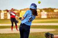 ffhs_softball_vs_currituck_2may_089