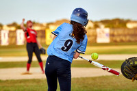 ffhs_softball_vs_currituck_2may_088