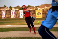 ffhs_softball_vs_currituck_2may_078