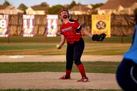 ffhs_softball_vs_currituck_2may_069