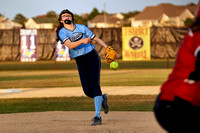 ffhs_softball_vs_currituck_2may_039