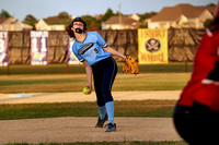 ffhs_softball_vs_currituck_2may_037