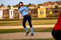 ffhs_softball_vs_currituck_2may_035