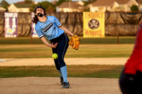 ffhs_softball_vs_currituck_2may_032