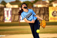 ffhs_softball_vs_currituck_2may_022