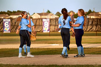 ffhs_softball_vs_currituck_2may_020