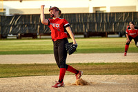 ffhs_softball_vs_currituck_2may_010