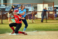 ffhs_softball_vs_currituck_2may_007