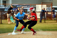 ffhs_softball_vs_currituck_2may_004