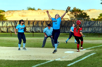 ffhs_softball_vs_currituck_2may_059