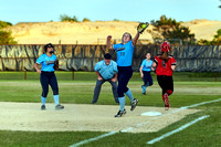 ffhs_softball_vs_currituck_2may_058