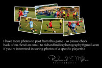 1more_photos_to_post_ffms_soccer