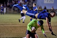 ffhs_soccer_vs_james_kenan_r2_9nov__0017