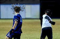 ffhs_soccer_vs_james_kenan_r2_9nov__0065
