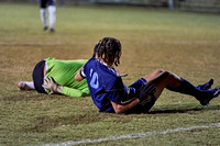 ffhs_soccer_vs_james_kenan_r2_9nov__0020