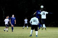 ffhs_soccer_vs_james_kenan_r2_9nov__0113