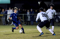 ffhs_soccer_vs_james_kenan_r2_9nov__0100