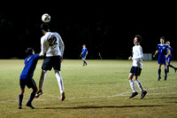 ffhs_soccer_vs_james_kenan_r2_9nov__0140
