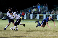 ffhs_soccer_vs_james_kenan_r2_9nov__0200