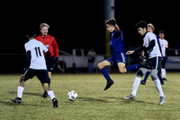 ffhs_soccer_vs_james_kenan_r2_9nov__0400