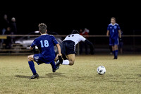 ffhs_soccer_vs_james_kenan_r2_9nov__0403
