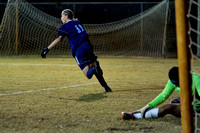 ffhs_soccer_vs_james_kenan_r2_9nov__0652