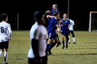 ffhs_soccer_vs_james_kenan_r2_9nov__0689