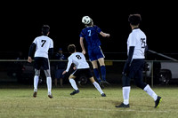 ffhs_soccer_vs_james_kenan_r2_9nov__0413