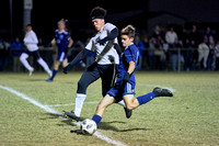 ffhs_soccer_vs_james_kenan_r2_9nov__0384