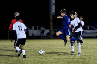 ffhs_soccer_vs_james_kenan_r2_9nov__0399