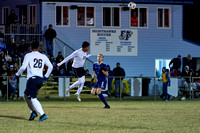 ffhs_soccer_vs_james_kenan_r2_9nov__0364