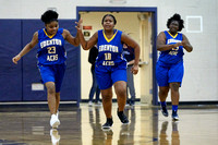 ffhs_gjv_vs_edenton_26nov_0511