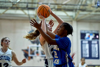 ffhs_gjv_vs_edenton_26nov_0037