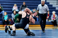 ffhs_wrestling_vs_northeastern_11dec_0147