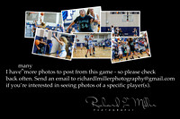 1more_photos_to_post_banner_gvbball_hickory