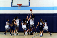 ffms_gbball_vs_river_road_13jan_0008