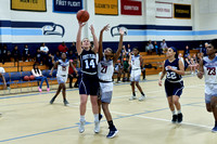 ffms_gbball_vs_river_road_13jan_0019