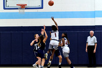 ffms_gbball_vs_river_road_13jan_0032