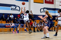 ffms_gbball_vs_river_road_13jan_0057