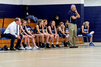 ffms_gbball_vs_river_road_13jan_0061