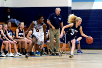 ffms_gbball_vs_river_road_13jan_0074