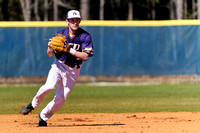 ecu_club_vs_brunswick_cc_game1_sat_15feb_0261
