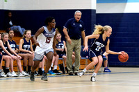 ffms_gbball_vs_river_road_13jan_0076
