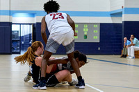 ffms_gbball_vs_river_road_13jan_0086