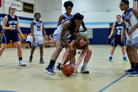 ffms_gbball_vs_river_road_13jan_0110