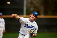 barton_baseball_vs_uncp_18feb_0061