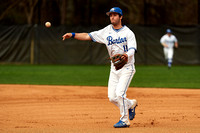 barton_baseball_vs_uncp_18feb_0079